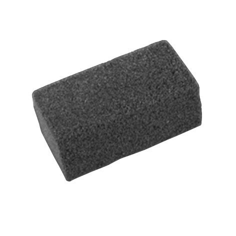17010-Edco-Grill-Brick