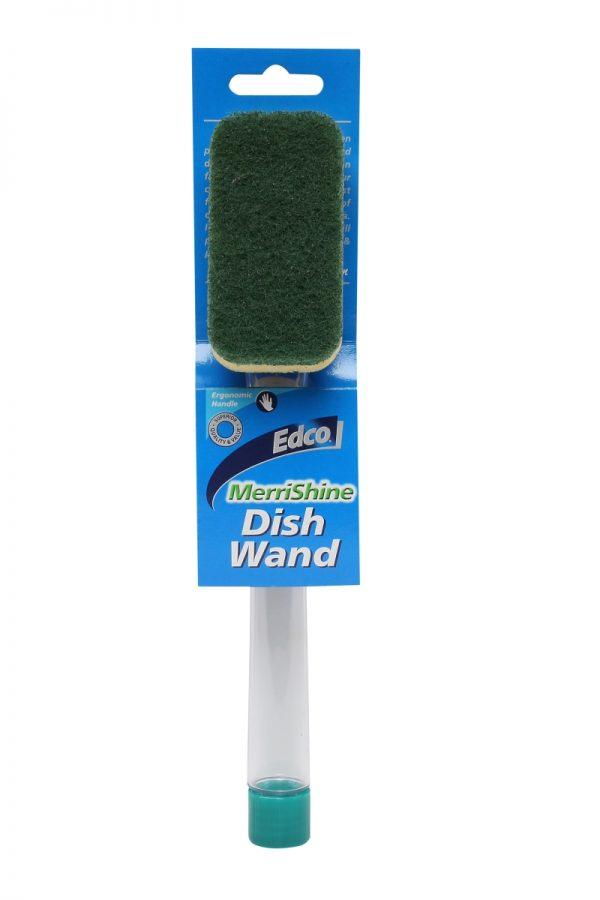 18027-merrishine-dish-wand-IP-600×900