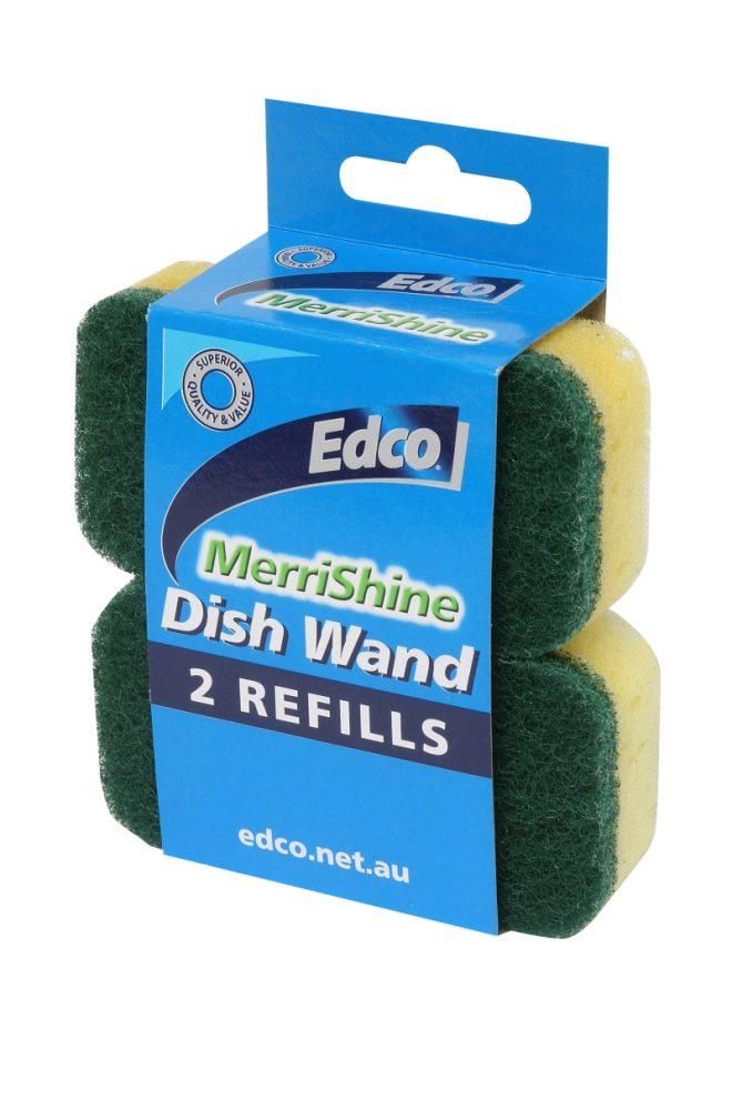 18028-merrishine-dish-wand-2-refills-IP