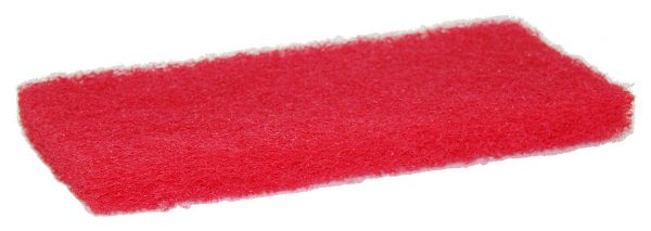 18172-Glomesh-Glitterpad-Red-600×213