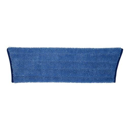27215-EDCO-ENDURO-MICROFIBRE-MOP-PAD-40CM-BLUE-