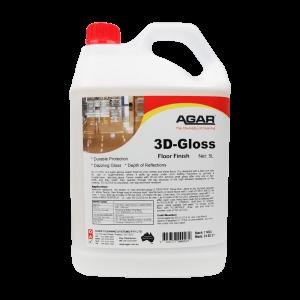 3D-Gloss-5L-300×300