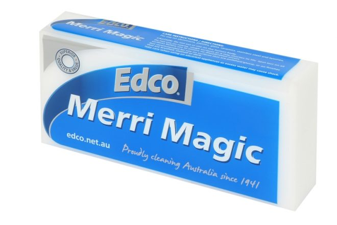 58050-merri-magic-IP