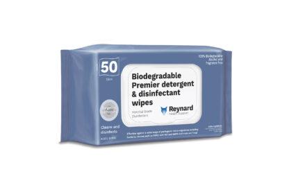 Biodegradable-Kills-Covid-416×277