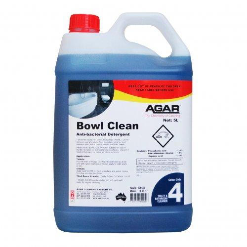 Bowl-Clean-5L-e1527737255164