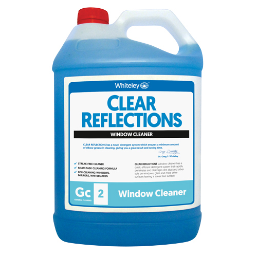 Clear-Reflections-5L-May-2021