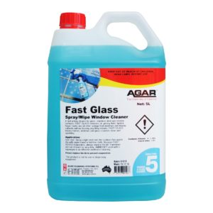 Fast-Glass-5L–300×300