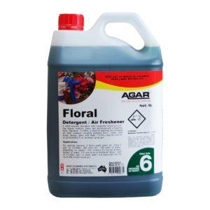 Floral-5L-300×300