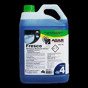 Fresco-5L–300×300
