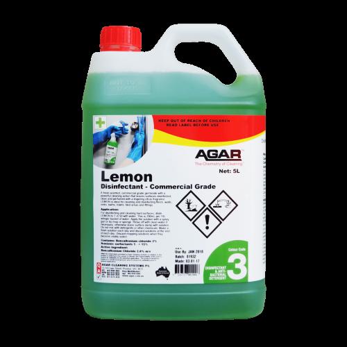 Lemon-5L-e1527739027299