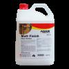 Matt-Finish-Sealer-5L-300×300