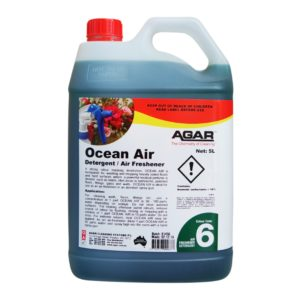 Ocean-Air-5L–300×300 (1)