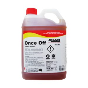 Once-Off-5L-300×300
