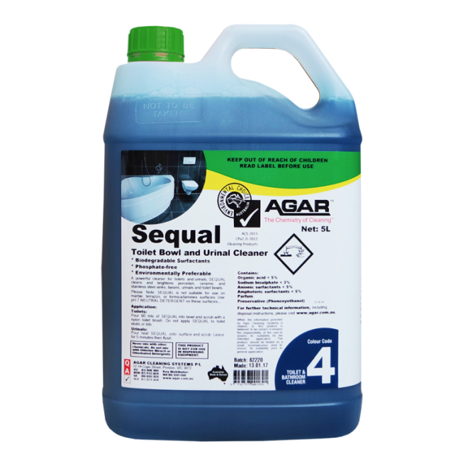 Sequal-5L-768×768