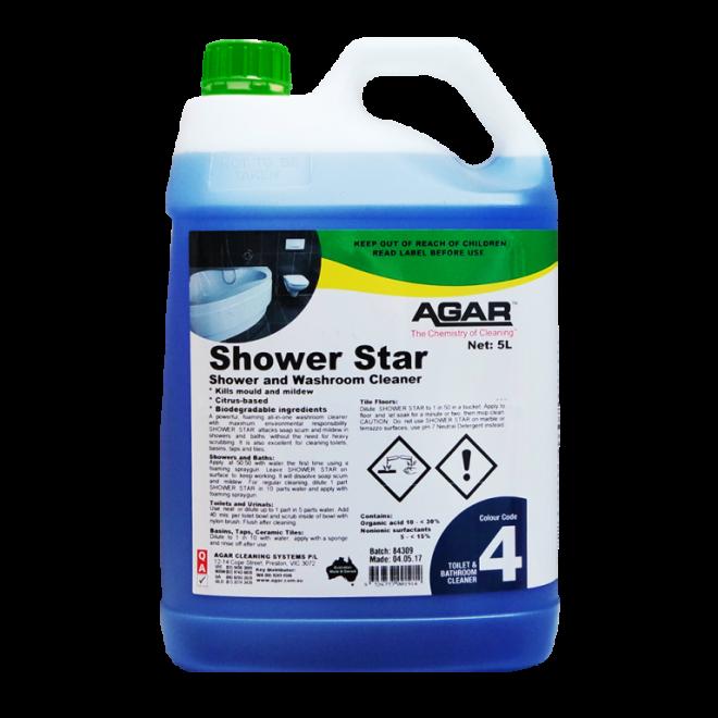 Shower-Star-5L-768×768