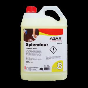Splendour-5L-300×300 (1)