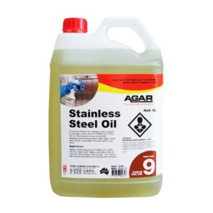 Stainless-Steel-Oil-5L-300×300