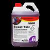 Sweet-Talc-5L-NEW-e1557897468277