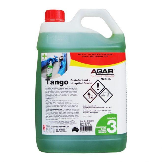 Tango-5L-768×768