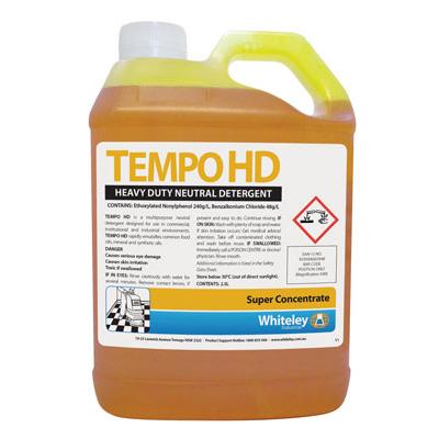 Tempo-HD-2.5L