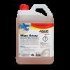Wipe-Away-5L-768×768