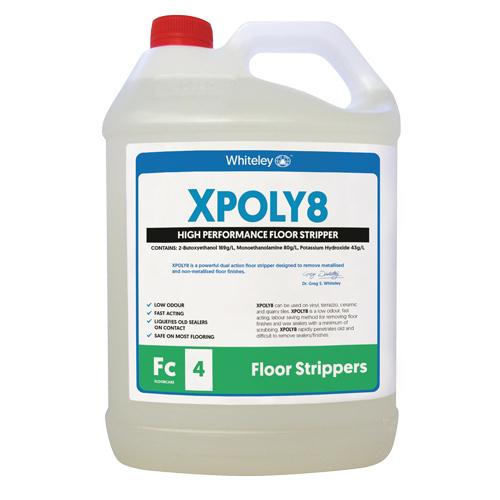 Xpoly8-5L-May-2021