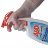 clearvinylgloves