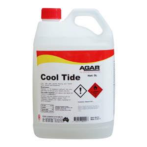 t_agar-cool-tide-antibacterial-hand-sanitiser-5L
